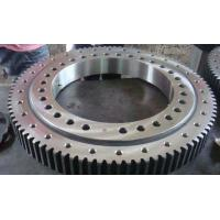 Quality Skf Slewing Bearing for sale