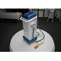 Quality beat removal eyebrows beauty equipment 800W Q Switched ND Yag Laser Tattoo Removal Machine for sale