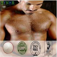 China MUSCLE MASS 20-BETA-ECDYSTERONE CAS#: 5289-74-7 powder high quality on sale
