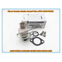 Quality Nissan Genuine Overhaul Kit , Suction Control Valve, SCV A6860-VM09A/MITSUBISHI 1460A037/ Denso 294200-0360 294009-0250 for sale