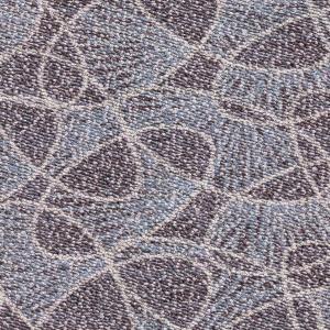 China Indoor Outdoor Floor Carpet Tiles Squares , Contemporary Vinyl Flooring 2.0mm 2.5mm 3.0mm on sale