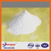 Quality Flux used for Brazing Aluminium and Alloys, Flux Powder Aluminum Brazing Flux Powder QJ201,FB1-A,100/117/227/500g/Bottle for sale
