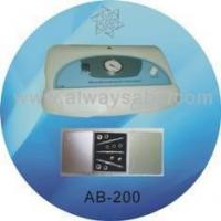 Quality Microdermabrasion Instrument for sale