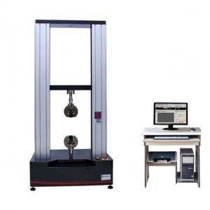 Quality Metal steel 50KN Universal Testing Machine,UTM,Tensile testing machine for sale