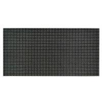 Quality Custom Led Video Wall Panels Moudle , Floor Standing Outdoor Led Advertising Panel for sale