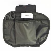 Buy Outdoor Polyester MOLLE Tactical Rip-Away IFAK Medical pouch at wholesale prices