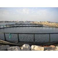 Buy cheap Floating Circular Cage from wholesalers