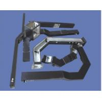 China wire casting assembly wholesale