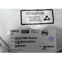 Quality MP4026GJ-Z 1.25W 3mA LED Lighting Drivers Monolithic Power Systems for sale