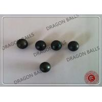 Quality High Hardness High Chrome Grinding Media Balls 40mm Good Impact Resistance for sale