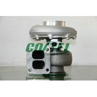 Quality 177272 172239 / 173147 S300S KKK Turbo Charger , Agricultural John Deere Tractor Turbo for sale