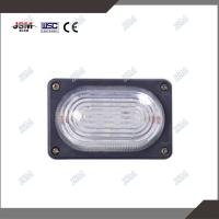 Quality Truck parts lighting side light suppliers,side lamp side light plastic housing for sale