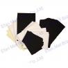 Buy cheap Pre-cut matboard from wholesalers
