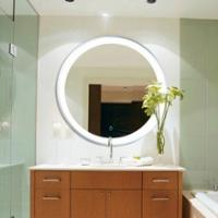 Quality Customized mirror factory provides for sale