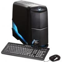 Quality High quality Dell Alienware AAR2 Desktop(1222CSB) for sale