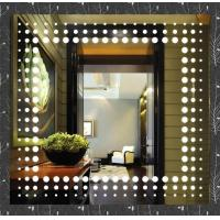 Quality Vogue mirror LED mirror for sale