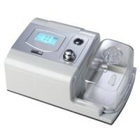 Quality CPAP for Sleep Apnea/CPAP Breathing Machine/Sleep Apnea Oxjen Breathing Apparatus for sale