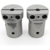 Quality ISO 9001 Approved Carbide Mold Pin Punch With 250000-300000 Shots Mould Life for sale