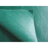 Quality 1100D 500gsm fiberglass-polyester pvc tarpaulin,heat and cold resistant plastic sheet for sale