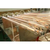 China C Series 30w 40w 50w 60w 80w 100w 130w Co2 Laser Tube For Laser Engraving Machine on sale