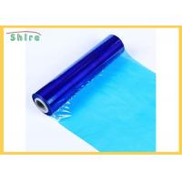 Quality Protective Vinyl Plastic Duct Cover Film Vent Film Vent Mask With Long Life for sale