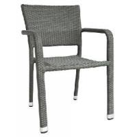 Quality High Quality Rattan Chair2011 (BZ-CR007) for sale