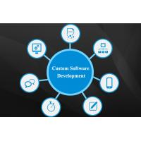Buy cheap Advanced Custom Software Development Company Usa Reduce Business Risk from wholesalers