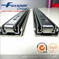 Buy cheap Ball bearing drawer slides from wholesalers