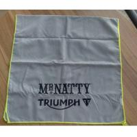Quality Sun Shine hot selling promotional sports towel, cooling towel, quick dry towel for sales for sale