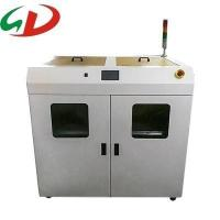 Quality SMT 1.2m Vacuum Auto Loader Machinery with SD for sale