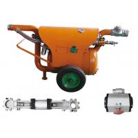 Quality QYF Series mining pneumatic desilting sewage pump for sale