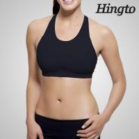 Quality Custom Activewear Gym Bra Tops , High Impact Sports Bra for Running for sale