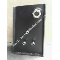 Quality BPW front hanger thickness 10mm/8mm for sale