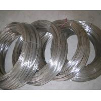 Quality 303cu Annealed Cold Rolled Stainless Steel Tie Wire for sale