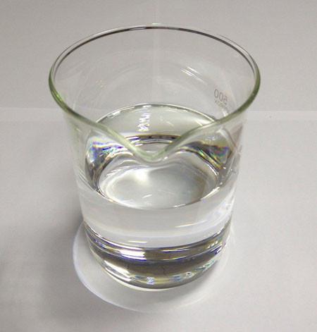 Buy Agricultural NPK Liquid Fertilizer UAN Urea Ammonium Nitrate Solution 32-0-0 at wholesale prices