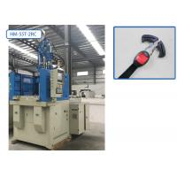 Quality Hydraulic Plastic Injection Moulding Machine For Kids Seat Safety Clip for sale