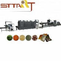 China Baby Food Production Machinery SS Type For Nutrition Protein Powder Making on sale