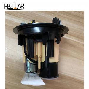 Quality A2224700094 Auto Fuel Pump Assy For Benz WS63 AMG for sale