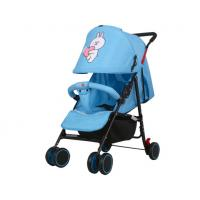 China Children stroller for sale
