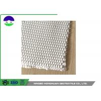 Multifilament Woven Geotextile For Separation