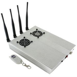 China Buy GSM Jammer GPS Jammer GSM Blocker GPS Blocker GSM Jammers GPS Jammers GSM Blockers GPS Blockers on sale