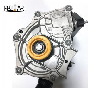 Quality Automobiles Engine Water Pump 06L121011b 06L121111G 06L121111H For VW for sale