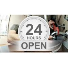 Buy cheap Emergency Plumber London For Power-Jet Flushing / New Drain Installation from wholesalers