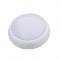 Buy cheap PMMA 15w 18w Waterproof Led Panel Light Motion Sensor SMD2835 from wholesalers