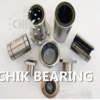 Quality Food Machinery Micro Linear Bearings LM10UU Plain Ball Bearing P0,P6,P5,P4 for sale
