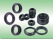 Quality Oil Seal Series - 02 for sale