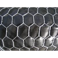 Quality Hexagonal Wire Mesh 1m x 20m for sale