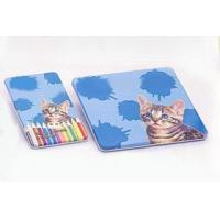 Buy 12/24 Color Pencil Case at wholesale prices