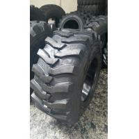 China 18.4-28 backhoe tyre , SLR4 R-4 tyre 18.4-28 , loader tyre 18.4-28 nylon tyre, rubber tyre, black tyre on sale
