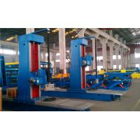 Quality Hydraulic Edge Beveling Machine for sale